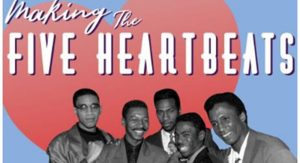 FILM-NOTES---Making-The-Five-Heartbeats