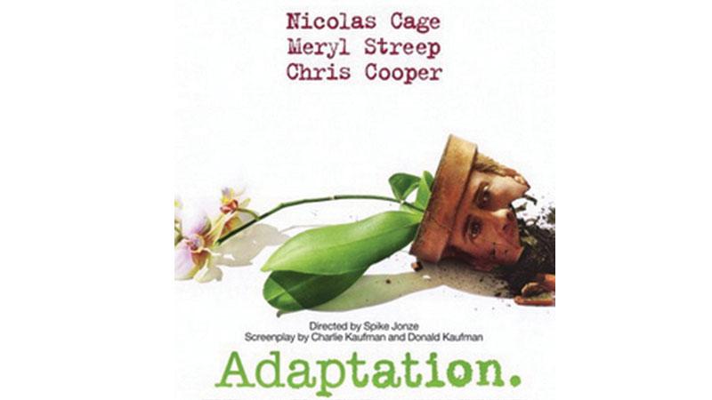 Film-Notes---Adaptation