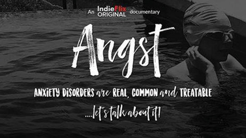 Film-Notes---Angst_-Raising-Awareness-Around-Anxiety