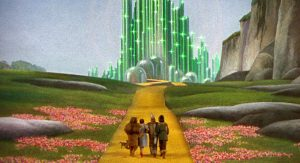 Film-Notes---The-Wizard-of-Oz