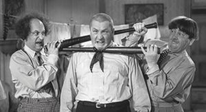 Film-Notes---Three-Stooges-1