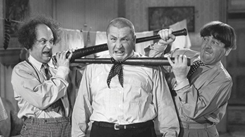 Film-Notes---Three-Stooges-1