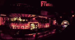 Frankie_s