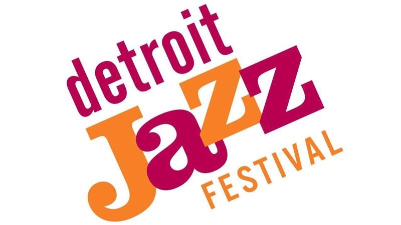 Jazz-Fest