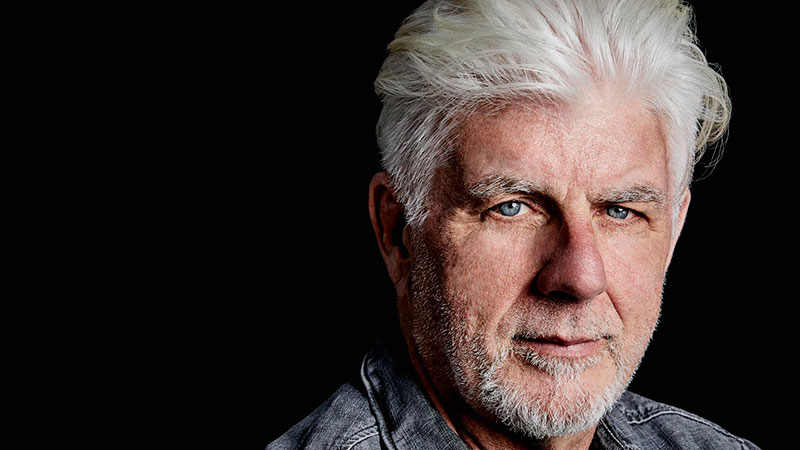 Listen-Hear_-Michael-McDonald