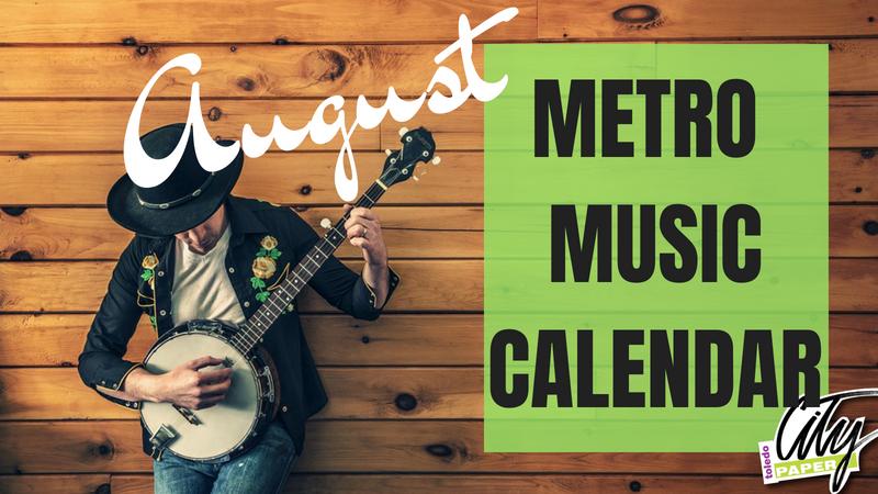 METRO MUSICCALENDAR (3)