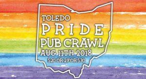 OTR---Toledo-Pride-Pub-Crawl