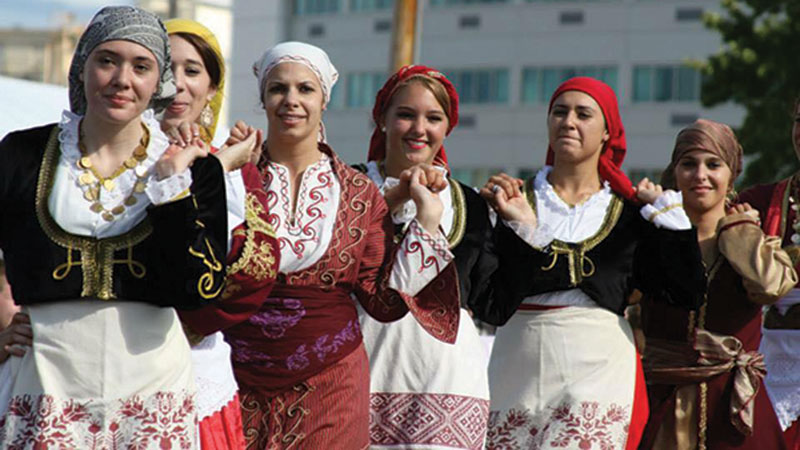 Popper---Greek-Fest-2