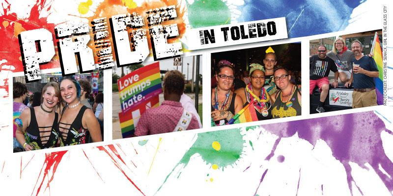 Pride_Splash_081518