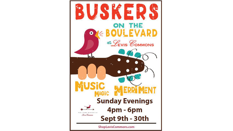 Theater-Note---Buskers