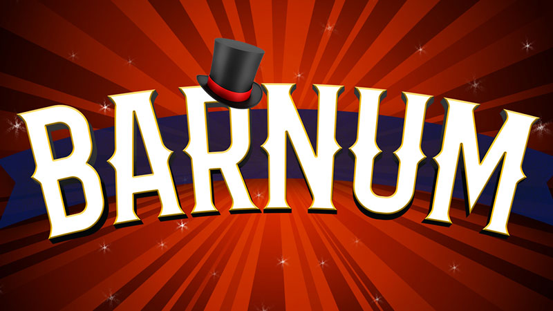 Theater-Notes---Barnum