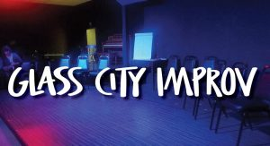Theater-Notes---Glass-City-Improv-1