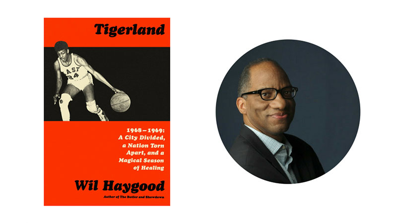 Book-Notes---Wil-Haygood