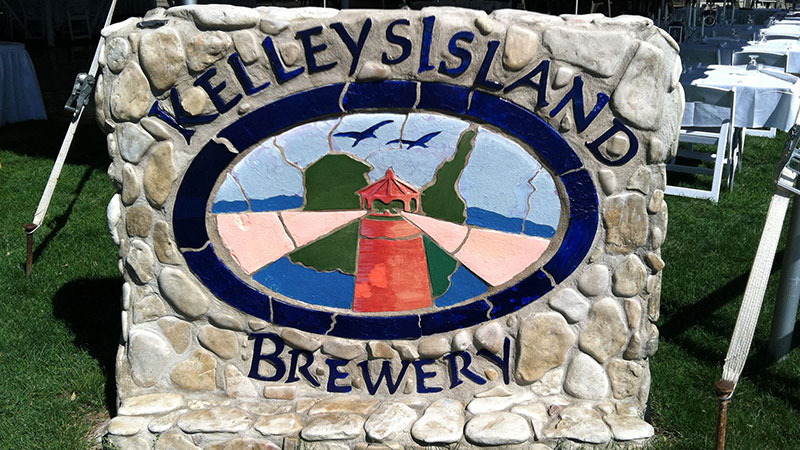 Cropped---Kelley's-Island-Brewery