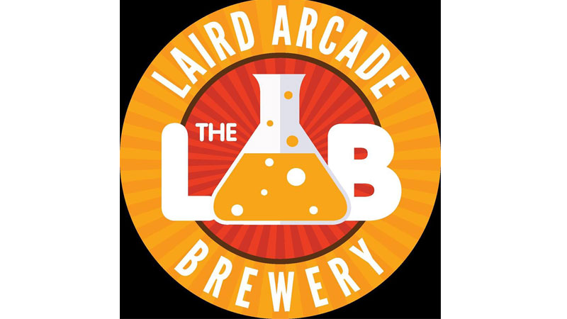 Cropped-LAB-Brewery