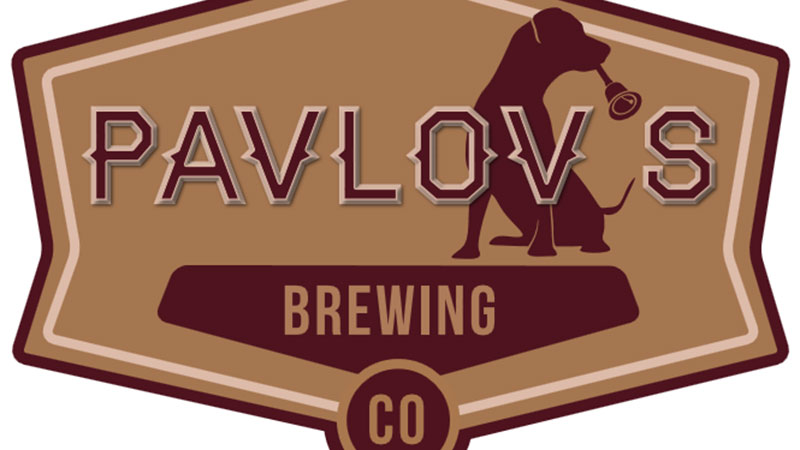 Cropped---Pavlov's-Brewing-Co.