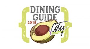 Dining-Guide-Logo-18-