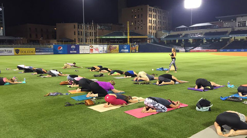 Health-Notes---Om-in-the-Outfield