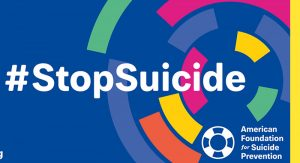 Health-Notes---Suicide-Prevention-Walk