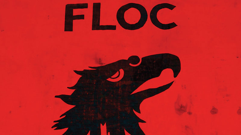 OTR---FLOC