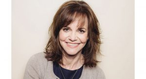 Sally-Field