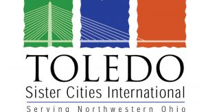 Sister-Cities-International
