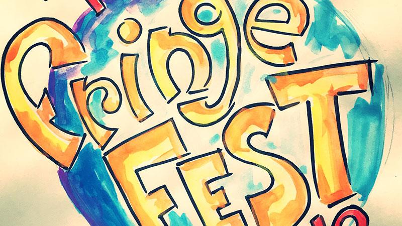 Theater-Feature_-Toledo-Fringe-Fest1