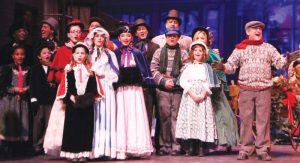Theater-Notes---A-CHRISTMAS-CAROL-(1)