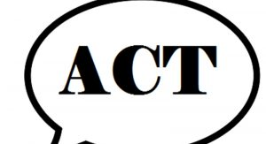 Theater-Notes---ACT