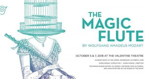 Theater-Notes---The-Magic-flute