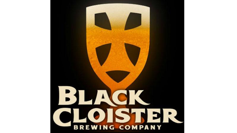 black-cloister-logo