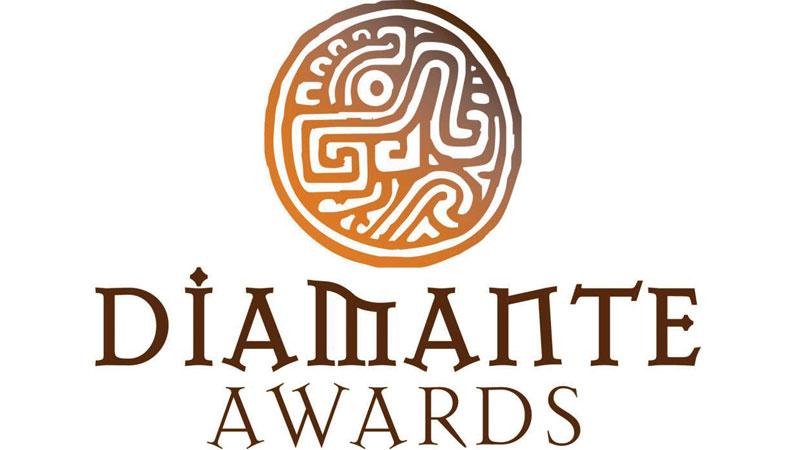 diamante-awards