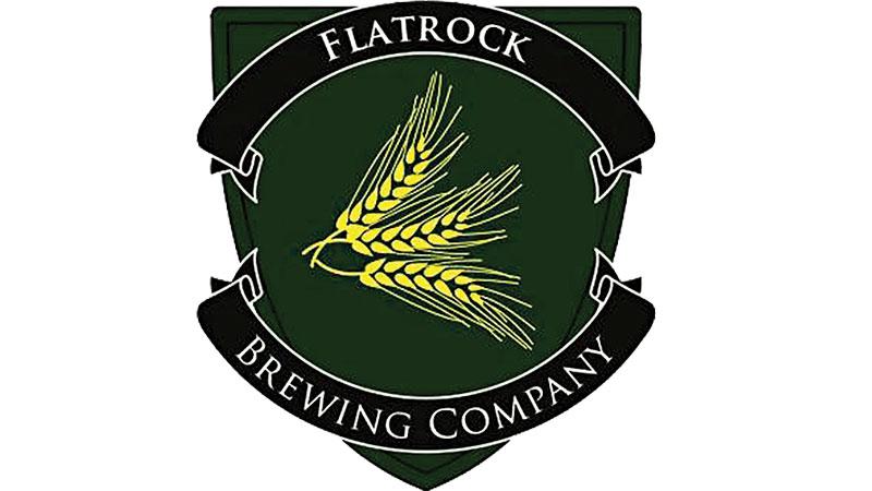 flatrockbrewing