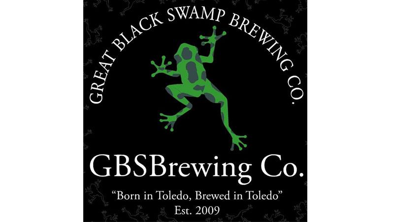 greatblackswamp