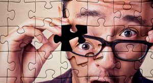 puzzle-1487340_1280