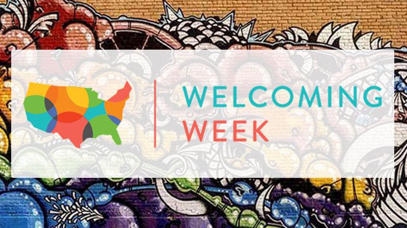 welcoming-week