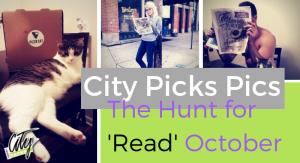 City Picks Pics_ (2)