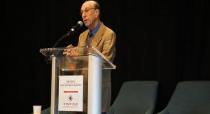 Dr.-Rothstein-at-the-Fair-Housing-Summit
