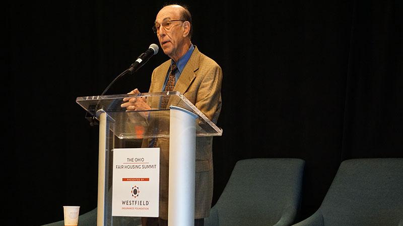 Dr.-Rothstein-at-the-Fair-Housing-Summit