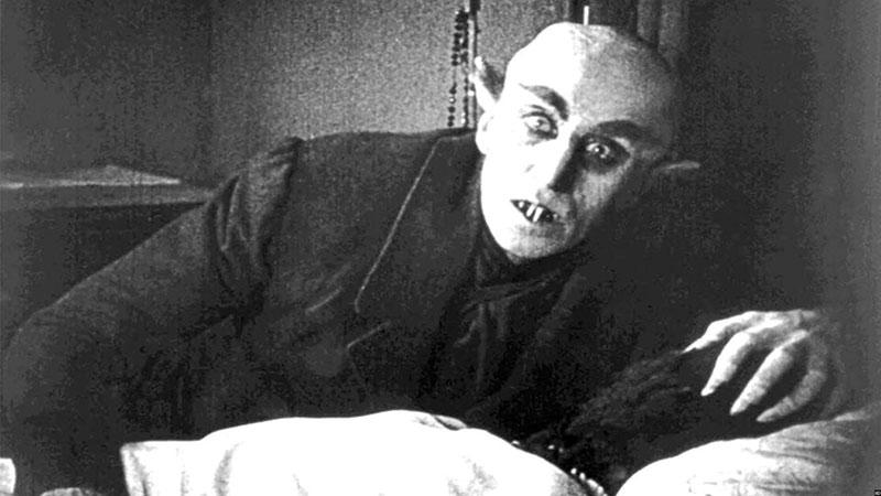 Film-Notes---Nosferatu