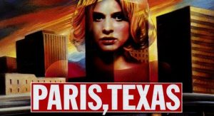 Film-Notes---Paris,-Texas