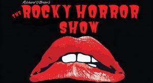 Film-Notes---Rocky-Horror-Show