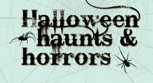 Halloween_Splash_101018
