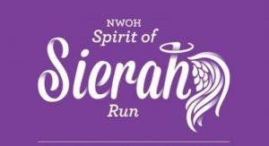 Health-Notes---Spirit-of-Sierah-Run