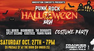 Music-Notes---Frankie_s-Halloween_150