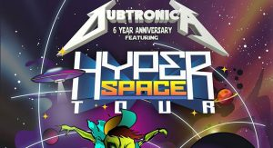 Music-Notes---Hyper-Space-Tour
