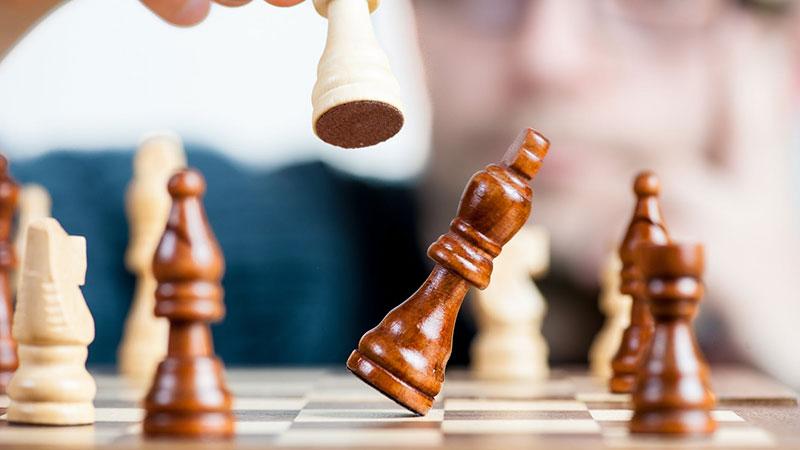 OTR---Chess-Tournament
