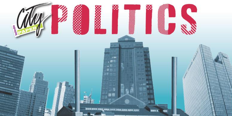 Politics_Splash_102418