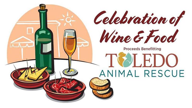 Poppers---Food-_-Wine-Celebration