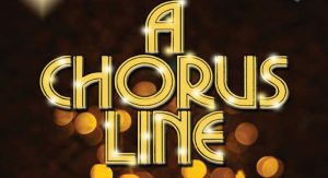 Theater-Notes---A-Chorus-Line